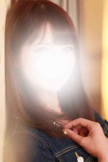 錦糸町ホテヘル ニューハーフのNH TOKYO娘。 桃姫 優子