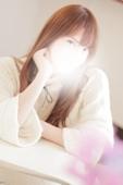 錦糸町ホテヘル ニューハーフのNH TOKYO娘。 ゆきの あかり