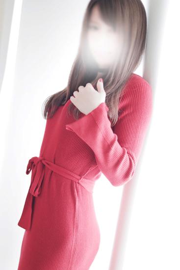 錦糸町ホテヘル ニューハーフのNH TOKYO娘。 白石 カレン