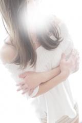 錦糸町ホテヘル ニューハーフのNH TOKYO娘。 南 紗季