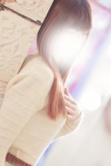 錦糸町ホテヘル ニューハーフのNH TOKYO娘。 月白 れんか