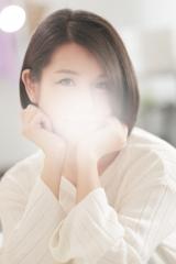 錦糸町ホテヘル ニューハーフのNH TOKYO娘。 ともみ
