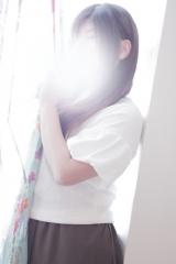 錦糸町ホテヘル ニューハーフのNH TOKYO娘。 摘花 なお実