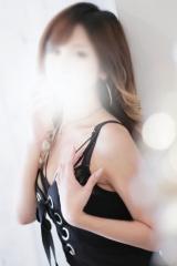 錦糸町ホテヘル ニューハーフのNH TOKYO娘。 月島 蘭子