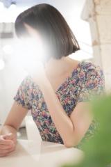 錦糸町ホテヘル ニューハーフのNH TOKYO娘。 聖 あんな